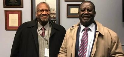 Raila ni sharti kupewa heshima kubwa kwa juhudi zake – Wakili maarifu Nairobi