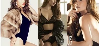 Hindi ko kaya! Jessy Mendiola decries 'mang-aagaw' tags