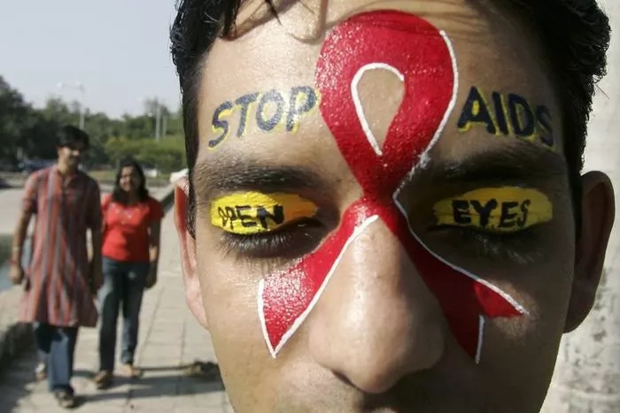 Thousands got HIV in India hospitals