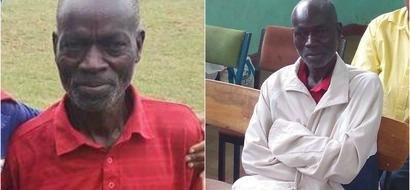 PAIN as veteran Kenyan radio presenter DIES