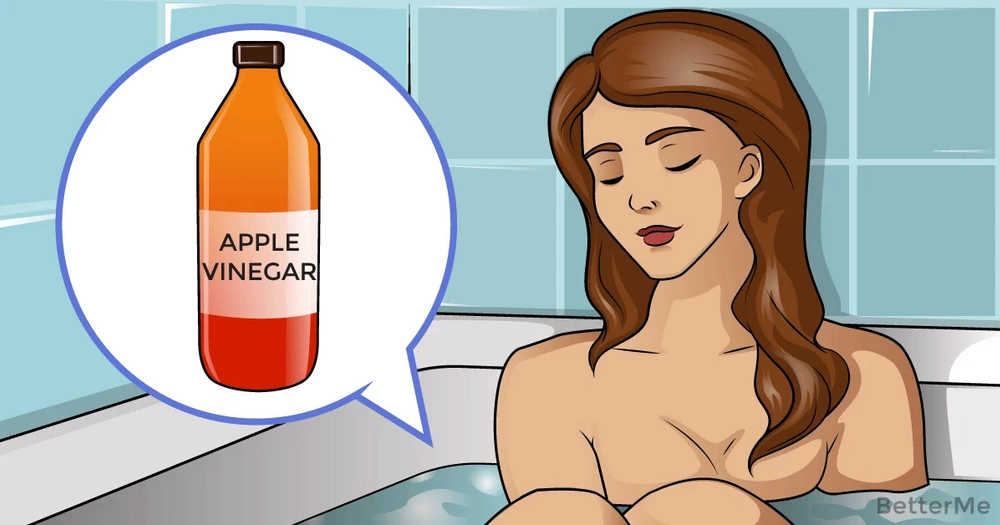 13 vinegar uses that are very helpful and can simplify your life
