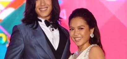 WATCH: Tommy Esguerra dreams of getting married 4 months into relationship