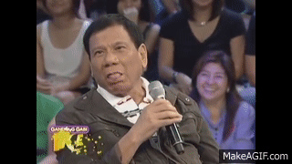 9 Outrageously controversial Duterte jokes that rocked the world