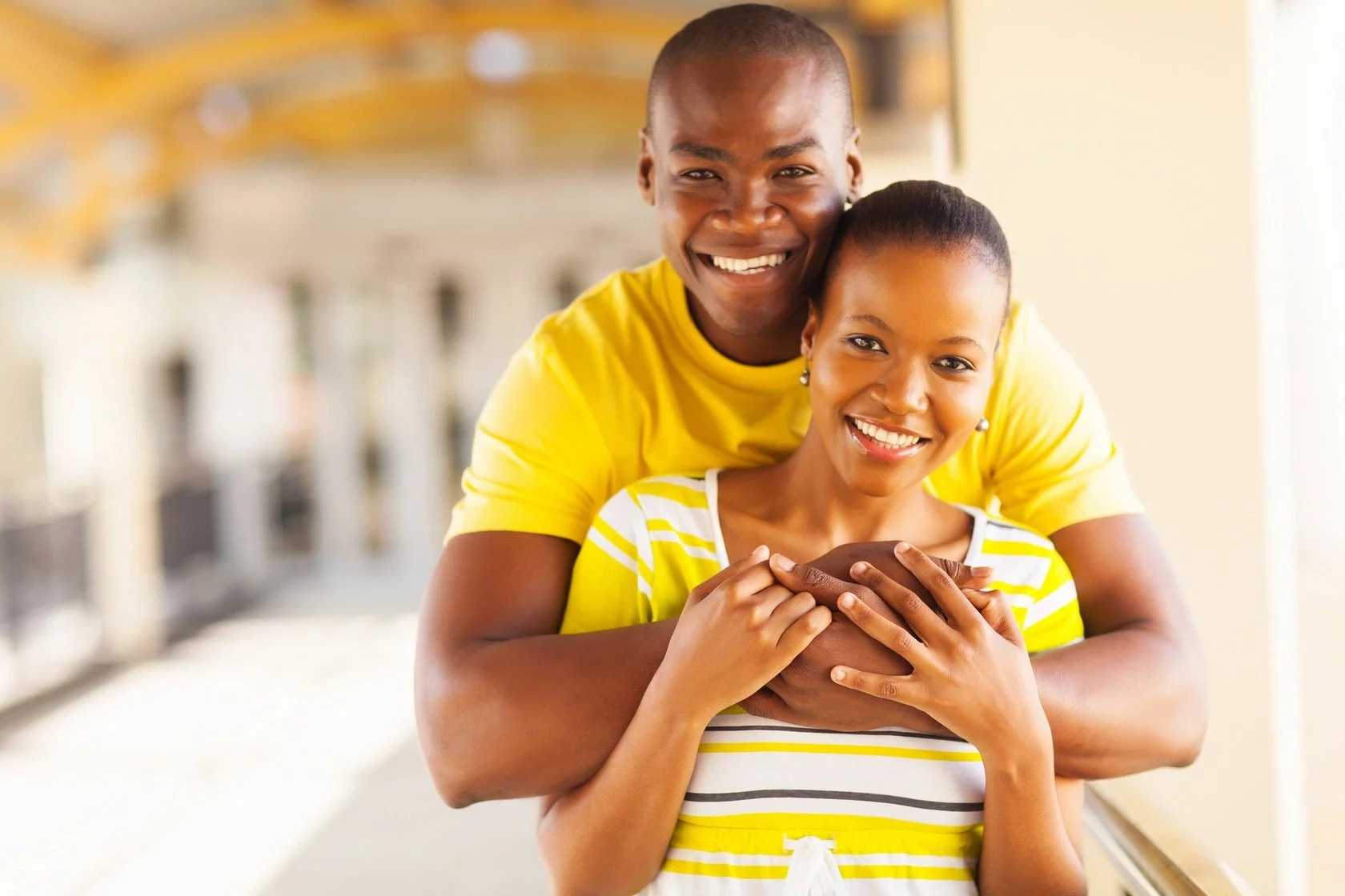 8 extremely annoying habits by women that compel their men to have side chicks