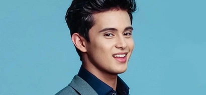 5 signs that you're an avid fan of James Reid (and his abs)