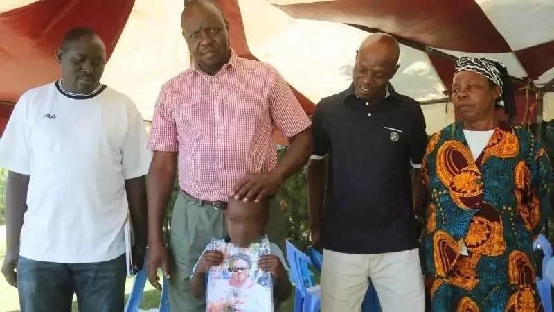 Huzuni yatanda huku jamaa 14 walioaga dunia kwa ajali wakisafirishwa nyumbani