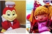 Childhood ruined? Netizen shares why we should not ship Jollibee and Hetty Spaghetti: '#LoveWins'