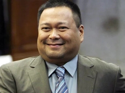 Senate still confused whether to suspend Senator JV Ejercito or not