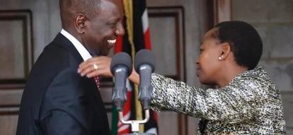 Utamwambiaje William Ruto ukikutana naye leo hii? Wakenya watoa hisia zao