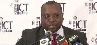 Mtangazaji wa runinga ya NTV ashambuliwa vikali mtandaoni, pata picha yenyewe