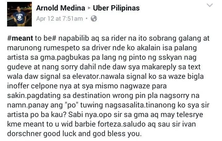 uber-testimony