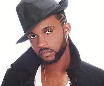 This is what Congolese star Fally Ipupa said about Koffi Olomide