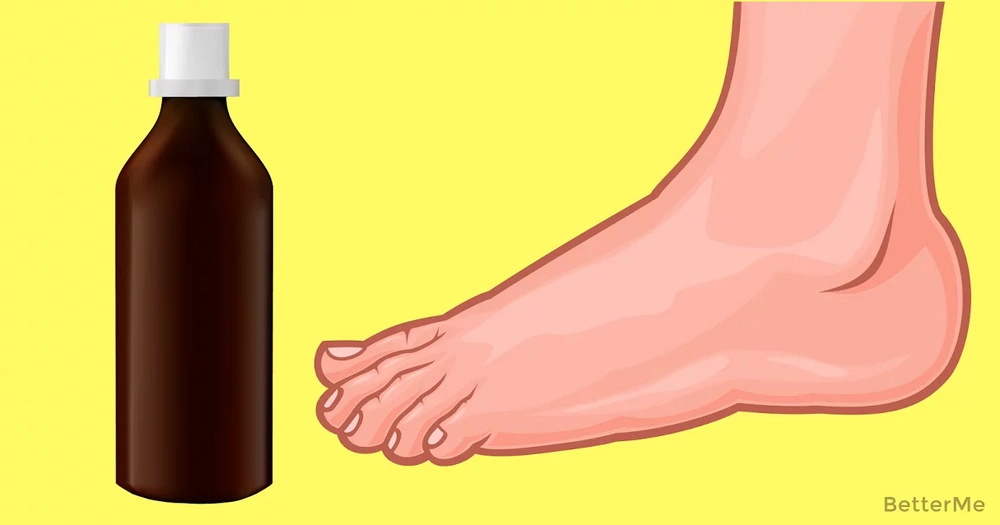 13 Magic Uses For Hydrogen Peroxide You Didn't Know About. #12 Is Crucial
