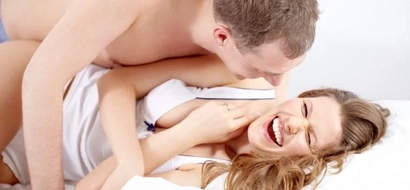 7 Scientific reasons you should have regular sex