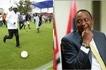 Photo of Raila and Orengo drinking alcohol excites the internet