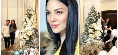 Iba talaga ang pinay pag chumupa videos iyottube free asian pinay sex scandals on your pc or mobile phone - 1 4