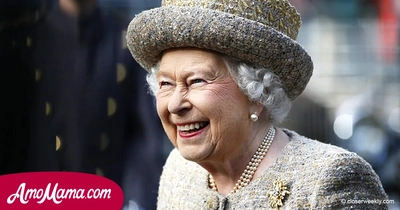 Royal family is about to get a new addition. But Queen didn't expect it will happen again