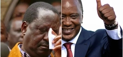 Mwanasiasa ataka ODM kumlipa mamilioni ya pesa baada ya kushindwa katika kura za mchujo