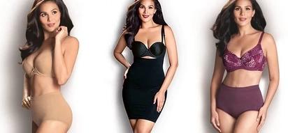 Hindi mukhang 34! Iza Calzado proudly flaunts her amazing physique on Instagram