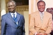 Nicholas Biwott Never owned a cell phone and 9 other things no one told you about him
