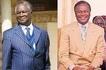 Aliyekuwa kigogo wa kisiasa katika eneo la Rift Valley aaga dunia