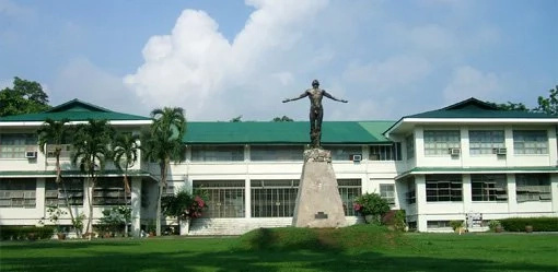 UPLB guards identified as rapists by two victims