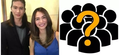 Find out who will star with Jennylyn Mercado and Gil Cuerva in GMA's remake of 'My Love from the Stars'