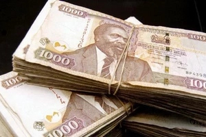 The Mount Kenya University female student who hid KSh 3.5 million stolen from Deputy Governor