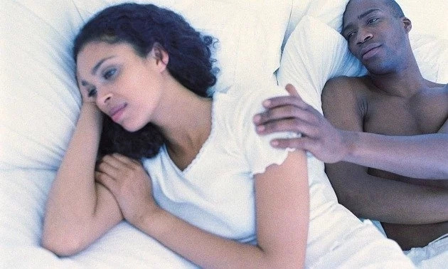 Kenya's most 'faithful' man wants to CHEAT on his wife and the reason is stunning