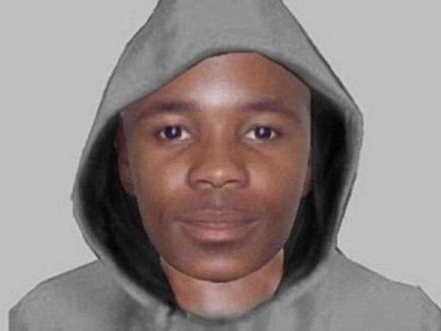 Ali Kiba look-alike wanted for sexual attacks