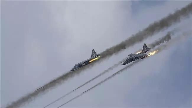 us airstrike