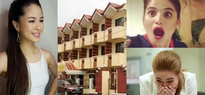 6 celebrities who may be jealous of Kisses Delavin's extravagant hotel house