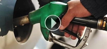 Drivers, here are great tips that would help you save fuel