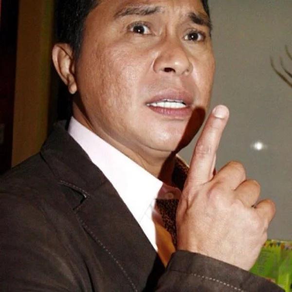 Shocked Jose Manalo recalls encounter with dead friend