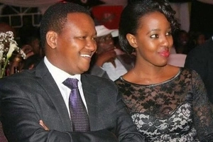 See why Governor Alfred Mutua is excited about this thing happening in Kenya