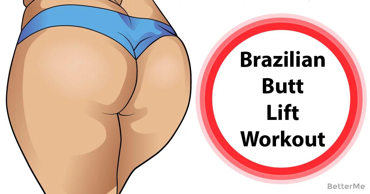 brazil-butt-lift-workout-video-login-selina