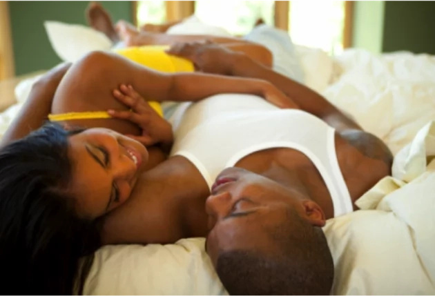 Cheating couples now sleeping with lovers over lunch hour