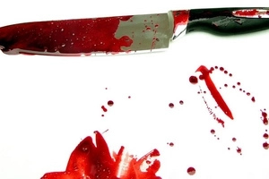 University student killed, students retaliate and the results are terrible