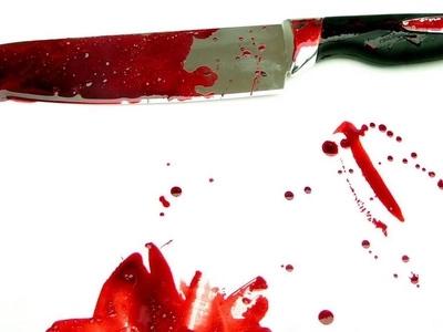 Man kills wife for threatening divorce
