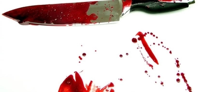 Wife Stabs Husband's Genitals In Nyeri Over Money