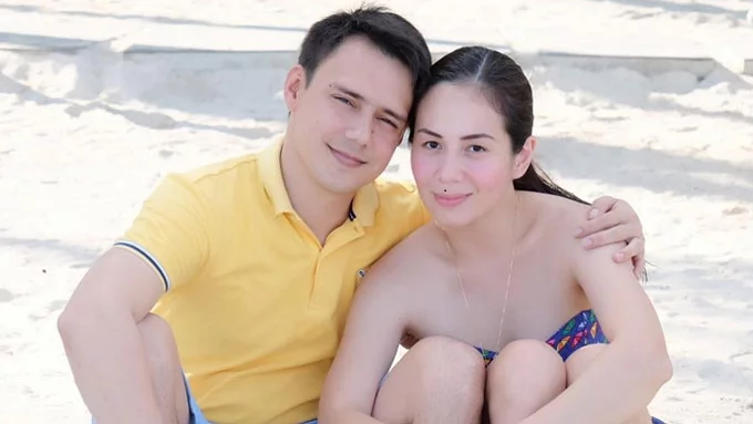 """Baby Garcia 3"": Patrick Garcia, wife Nikka happily announce pregnancy, shares excitement over their newest blessing following a heartbreaking m"