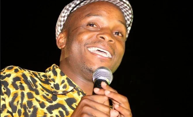 The major plan Royal Media Services allegedly have with Jeff Koinage and comedian Jalang'o