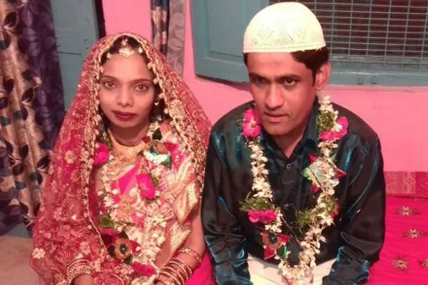 Tragedy as new bride, 20, makes video asking for forgiveness before taking her own life over dowry harassment (photos, video)