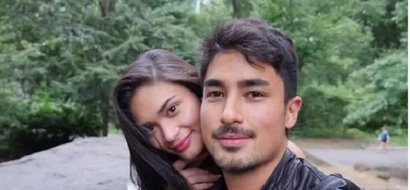 12 Things that prove Marlon Stockinger is the perfect escort for Pia Wurtzbach