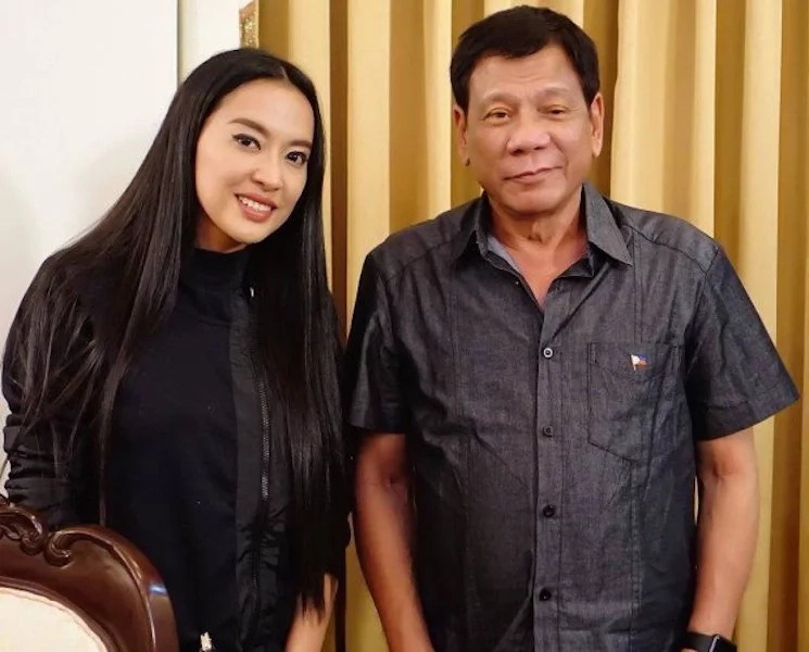 Why Mocha Uson's Facebook page must shut down