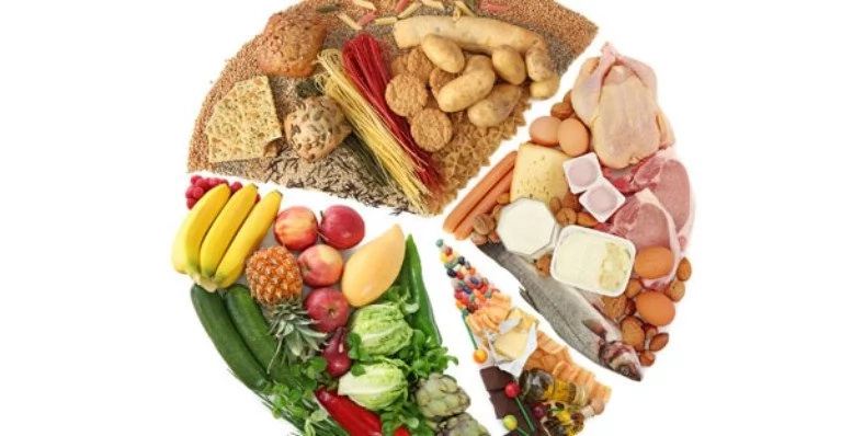 Simple raw vegan diet plan