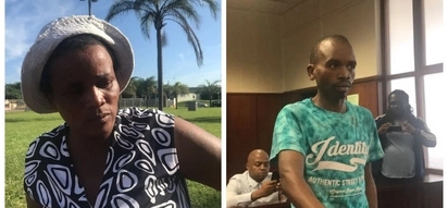 Sister of alleged soccer hooligan says her Pirates supporting brother would never commit such crimes