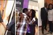Raila na mkewe Ida waonyesha picha halisi ya maana ya ndoa