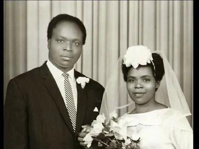 Je? Unakumbuka mambo haya ya kushangaza kumhusu marehemu Lucy Kibaki?