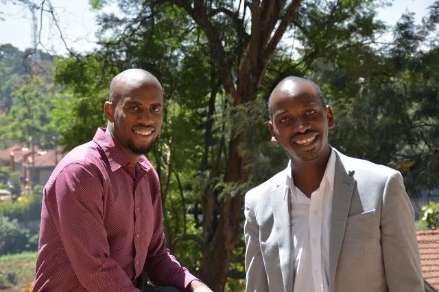 Bean Interactive Launches Kenya's First Conversational Website for BLAZE